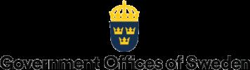 ec-undp-jtf-armenia-espa-home-sweden-logo