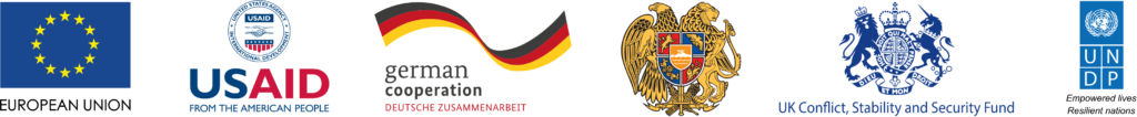 ec-undp-jtf-armenia-partners-logos