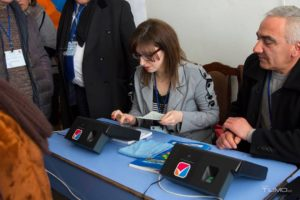 eu-undp-jtf-armenia-news-new-voter-authentication-devices-vads-tested-in-armenia